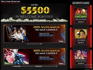 Hollywood casino aurora regras blackjack