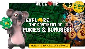 Fair Go Casino Australia Login To Play And Win Bonus Codes Free Spins
