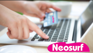 Casino en ligne avec Neosurf